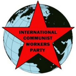International Communist Workers Party