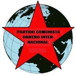 Partido Comunista Obrero Internacional
