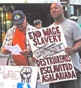 Cuba: No Es un País Comunista
