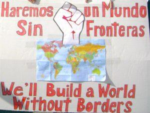 Cartas: Imperialismo, Crisis, Guerra y Revolución